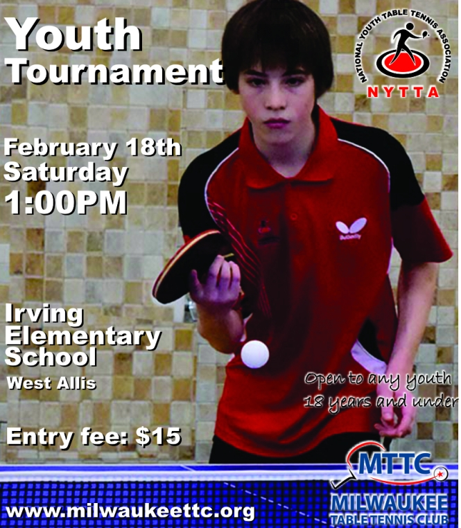 flyer_kids_tournament_2017_february